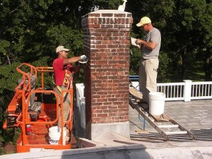 chimney_repair_bronx_1-300x225.jpg